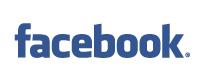 フレンズ船長のフェイスブックです