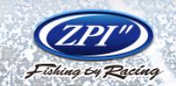 サポートメーカーofficeZPIホームページです