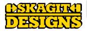 サポートメーカースカジットデザインズ様のホームページです
